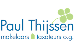 Paul Thijssen makelaars en taxateurs o.g.