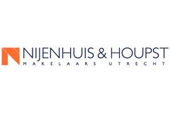 Nijenhuis & Houpst Makelaars Utrecht