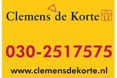 CLEMENS DE KORTE MAKELAARDIJ | HUIS RIJNSWEERD