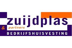 Zuijdplas & Partners Bedrijfshuisvesting