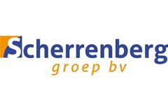 Scherrenberg Groep BV