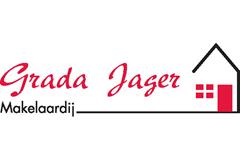 Grada Jager Makelaardij