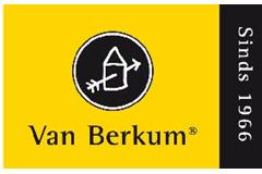 Van Berkum Makelaars b.v.