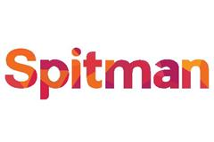 Spitman Makelaars