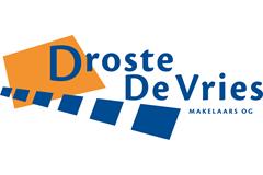 Droste De Vries Makelaars