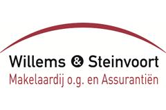 Willems Steinvoort Makelaardij o.g. en Assurantien