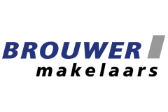 Brouwer Makelaars