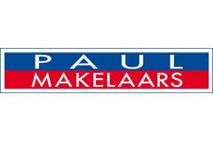 Paul Makelaars O.G. B.V.
