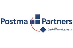 Postma & Partners Bedrijfsmakelaars