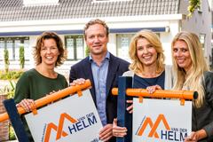 Van der Helm Makelaars