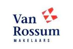 Van Rossum Makelaars Bedrijfshuisvesting B.V.