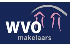 WVO makelaars