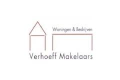 Verhoeff Makelaars B.V.