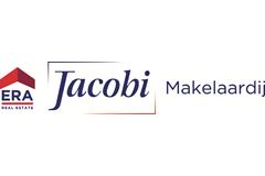Jacobi ERA Makelaardij