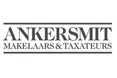 Ankersmit Makelaardij Loenen B.V.