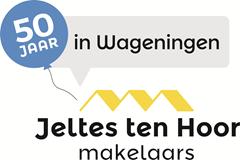 Jeltes ten Hoor b.v.