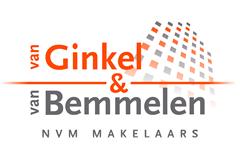 Van Ginkel & Van Bemmelen