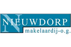 Nieuwdorp Makelaardij