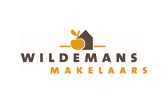 Wildemans Makelaars