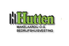 Hutten Makelaardij & Bedrijfshuisvesting vof