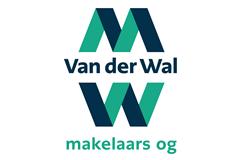 Van der Wal woning- en bedrijfsmakelaars