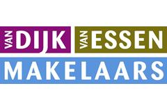 Van Dijk Van Essen