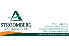 Stroomberg Makelaardij