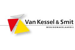 Van Kessel en Smit