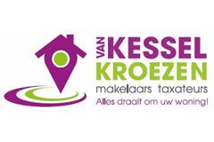 Van Kessel Kroezen Makelaars Taxateurs