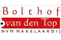 Bolthof van den Top Makelaardij en Hypotheken