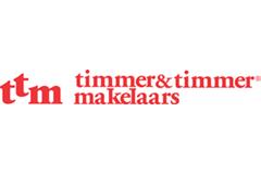 Timmer & Timmer Makelaars