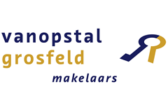 VanOpstalGrosfeld