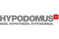 Hypodomus Bergen op Zoom