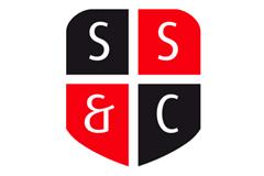 Schonck, Schul & Compagnie