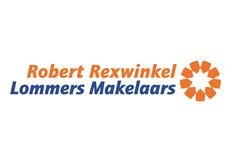 Robert Rexwinkel Lommers Makelaars