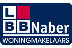 LBB-Naber Woningmakelaars