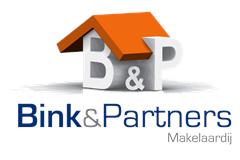 Bink & Partners Makelaardij