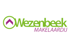 Wezenbeek Makelaardij BV