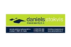 Daniels Stokvis Makelaardij B.V.