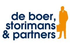 De Boer, Storimans & Partners