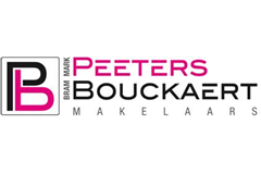 Peeters-Bouckaert  Makelaars, actief regio Tilburg