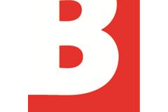 Van den Bosch makelaars