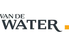 Van de Water Makelaars