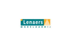 Lenaers Makelaardij