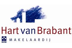 Hart van Brabant Makelaardij