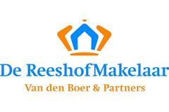 ReeshofMakelaar