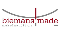 Biemans Made