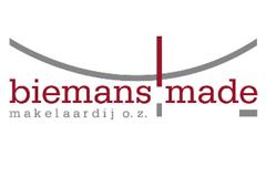 Biemans Made