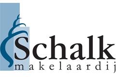 Schalk Makelaardij