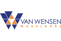 Van Wensen Makelaars